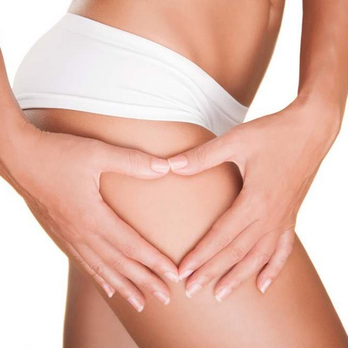 How to reduce cellulite with regular massage